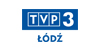 TVP 3